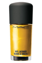 MAC Nail Lacquer in Phosphor
