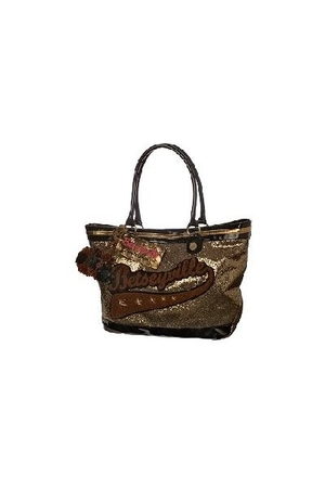 Betseyville purse