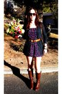 Brown-brown-leather-jessica-simpson-boots-navy-navy-anthropologie-sweater-da