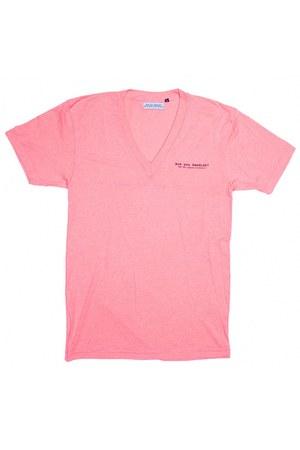 AYSSLC t-shirt