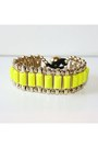 Shop-la-catrina-bracelet