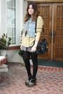 H-m-dress-asos-purse-nordstrom-rack-vest-jessica-simpson-heels-gold-swea