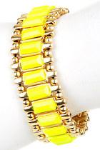Wwwshoplacatrinacom-bracelet