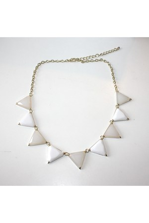 wwwshoplacatrinacom necklace