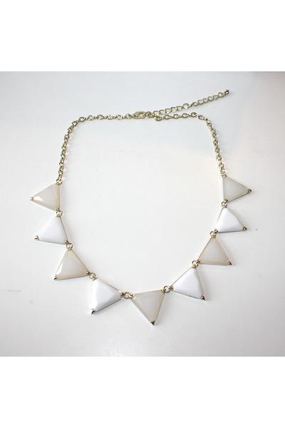 wwwshoplacatrinacom necklace