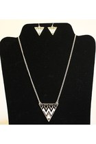 Shop La Catrina Necklaces