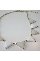 Wwwshoplacatrinacom Necklaces