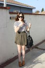 H-m-blouse-metropark-skirt-jeffrey-campbell-shoes-f21-purse-gucci-sungla
