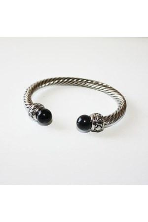wwwshoplacatrinacom bracelet
