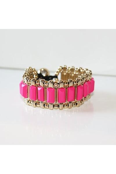 Shop La Catrina bracelet