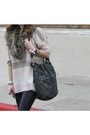 H-m-sweater-guess-leggings-zara-shoes-foreign-exchange