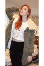 Buckle-creepers-tuk-shoes-shearling-vintage-from-ebay-coat