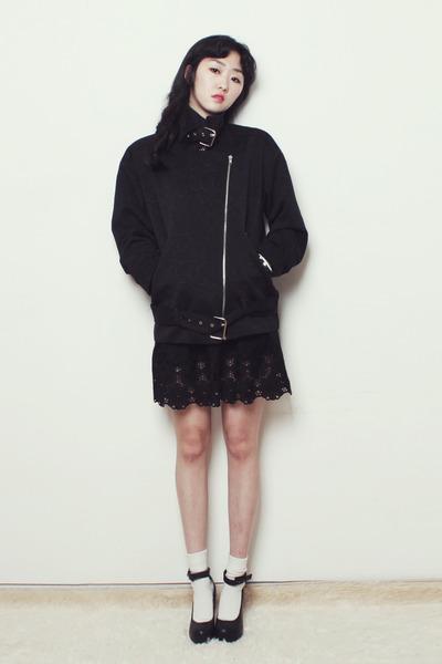 artfitshop jacket