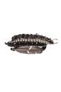 Artfit-bracelet