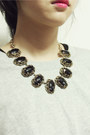 Artfit-necklace