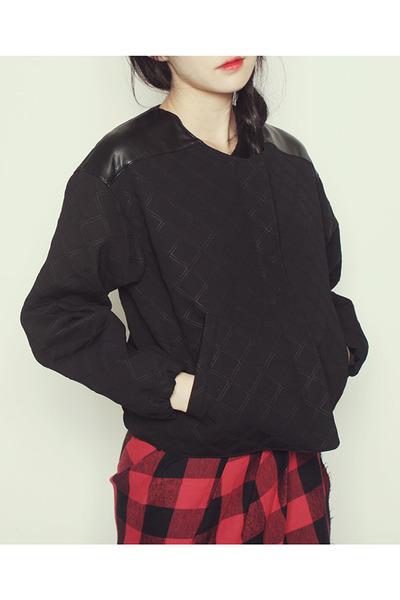ARTFIT jumper