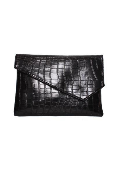 ARTFIT bag