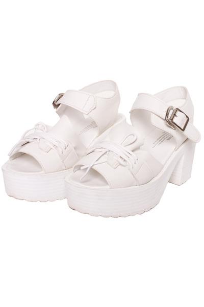 ARTFIT sandals