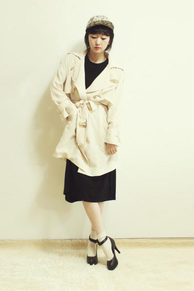 ARTFIT coat