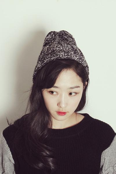 ARTFIT hat
