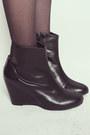 Artfot-boots