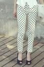 Artfit-pants