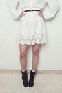 Artfitshop-skirt