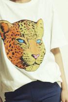 ARTFIT t-shirt