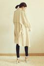 Artfit-coat