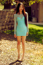 Lace-motel-rocks-dress