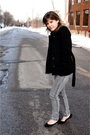 Black-h-m-coat-black-urban-outfitters-shoes-gray-forever-21-jeans-black-ga