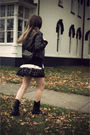 Black-be-hip-by-me-jane-jacket-white-modcloth-dress-black-jeffrey-campbell-b