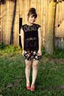 Black-vintage-top-black-forever-21-skirt-tawny-jessica-simpson-heels
