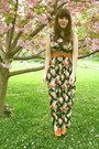 Black-modcloth-dress-tawny-jessica-simpson-heels-tawny-forever-21-belt