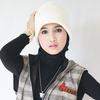 atikasari_model