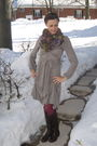 Silver-anthropologie-dress-purple-anthropologie-scarf-pink-kholes-tights-b