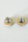 Starlight-woods-earrings