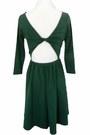 Ya-los-angeles-dress