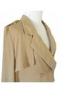 Audrey-31-jacket