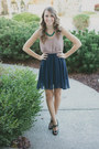 Rachel-kate-dress
