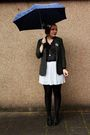 Black-handmade-top-white-zara-skirt-black-tights-black-humanic-shoes-gol
