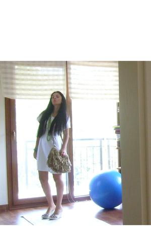 MNG dress