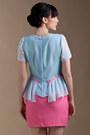 Azorias-blouse