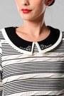 Azorias-sweater