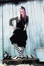 Black-maxi-skirt-wwwbabetteversuscom-skirt