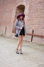 Sheinsidecom-coat-choies-heels
