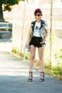 Anileda-alrac-bag-romwe-shorts-choies-heels-choies-earrings-choies-bra