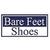 barefeetshoes_style