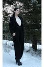 Black-sonia-rykiel-pour-h-m-suit-beige-divided-blouse-black-kappahl-blazer-