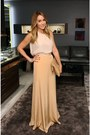 Willow-maxi-paper-crown-clothing-by-lauren-conrad-skirt